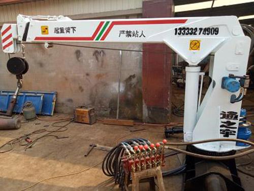 <b>通之宇ty-3.5yabo亚博体育app官方下载小型yabovip2安装小吊车厂家</b>